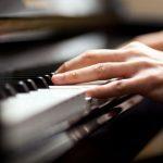Blog festivals musique classique Bretagne