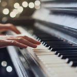 Composition d'un orchestre de musique classique