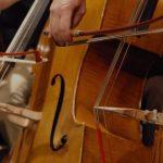 En tête des festivals de musique classique de Bretagne