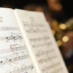 Festivals de Musique classique en Bretagne